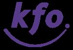 kfo-harnisch.de